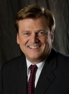 Patrick M. Byrne